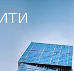 bank-moskva-siti-ofitsialnyy-sayt