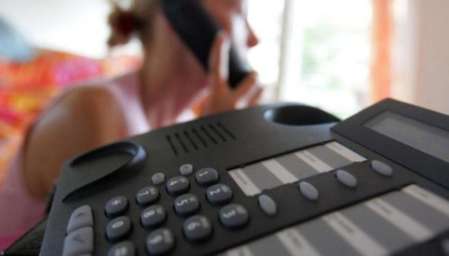 bank-otkrytie-telefon-goryachey-linii-besplatnyy