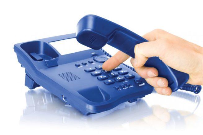 bank-zenit-telefon-goryachey-linii