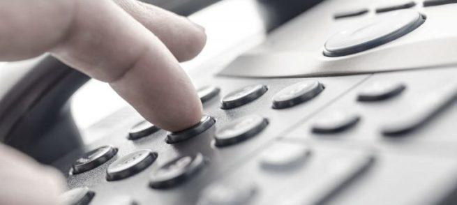 greenmoney-telefon-goryachey-linii