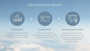 oplata-biletov-milyami-aeroflot
