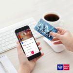Как работает мобильный банк Почта Банка
