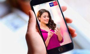 pochta-bank-ustanovit-mobilnoe-prilozhenie