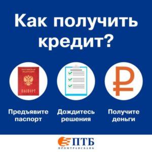 promtransbank-kredit-nalichnymi