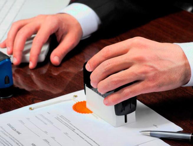 refinansirovanie-ipoteki-po-ddu-kakie-banki-predostavlyayut