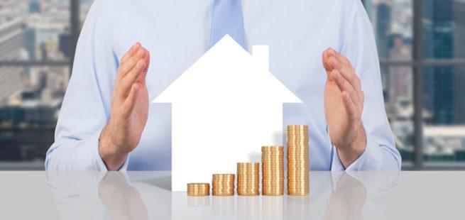 refinansirovanie-ipoteki-po-dogovoru-dolevogo-uchastiya