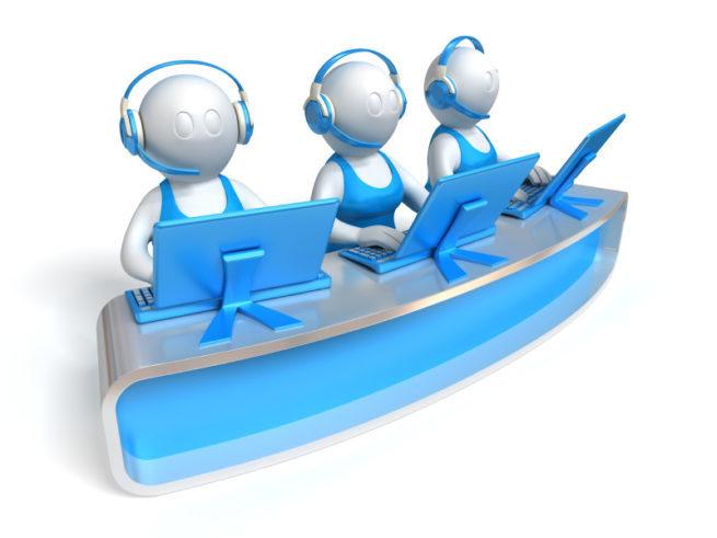 rn-bank-telefon-goryachey-linii