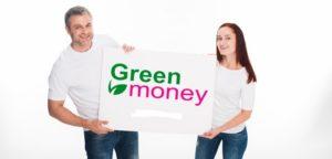 sayt-greenmoney