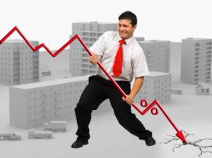 skolko-raz-mozhno-delat-refinansirovanie