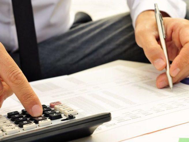 skolko-raz-mozhno-refinansirovat-ipoteku-v-banke