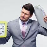 Какой срок исковой давности по кредиту?