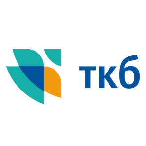 tkb-onlayn-bank-lichnyy-kabinet
