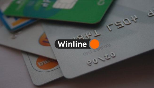 winline-vyvod-sredstv-na-kartu