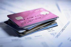 bankovskaya-karta-dlya-ip