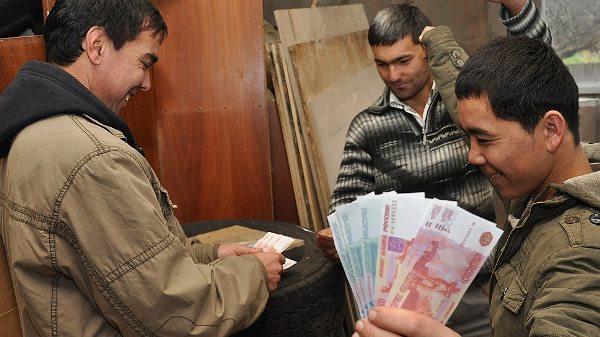 Кредит под залог коммерческой недвижимости москва банк