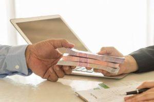 ptb-bank-onlayn-zayavka-na-kredit-nalichnymi
