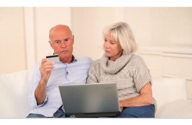 Luchshie-kreditnye-karty-dlya-pensionerov