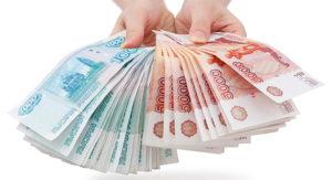 kreditnyy-broker-pomoshch-v-poluchenii-kredita