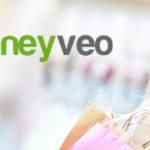 Moneyveo – как оформить онлайн кредит