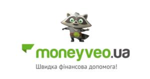 support moneyveo