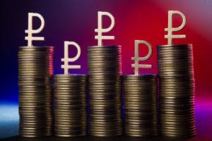 bank-samyy-bolshoy-protsent-vklada-moskva