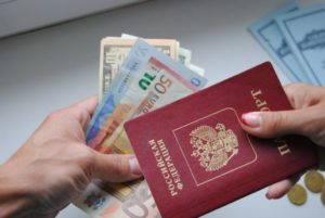 gde-vzyat-mikrokredit-po-pasportu-onlayn