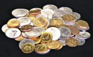 kupit-serebryanye-i-zolotye-monety