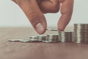 maksimalnye-protsenty-po-vkladam-v-bankakh-moskvy