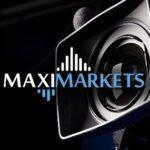 Брокер Максимаркетс — отзывы