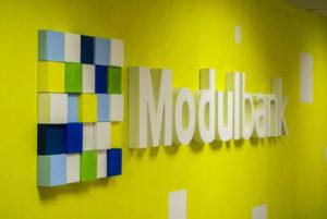 modulbank-tarify-rko