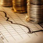 Какие выбрать вклады в банках Москвы