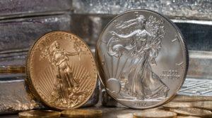 serebryanye-zolotye-monety-tsena