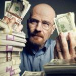 Проверенные способы получить деньги в Подольске