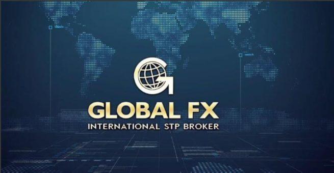 global-fx-o-kompanii
