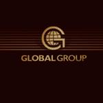 Глобал ФХ — компания с историей