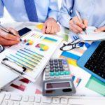 Финансы и Бизнес — что стоит знать?