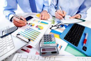 pro-biznes-i-finansy