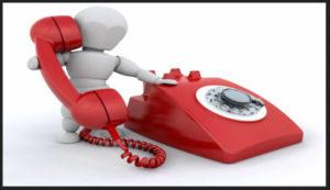 smp-bank-nomer-telefona