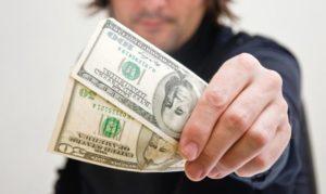 banki-rostova-kredity-nalichnymi