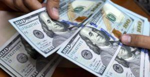 kupit-dollary-ssha-po-vygodnomu-kursu