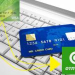 Оплата кредита ОТП Банка — надежные способы