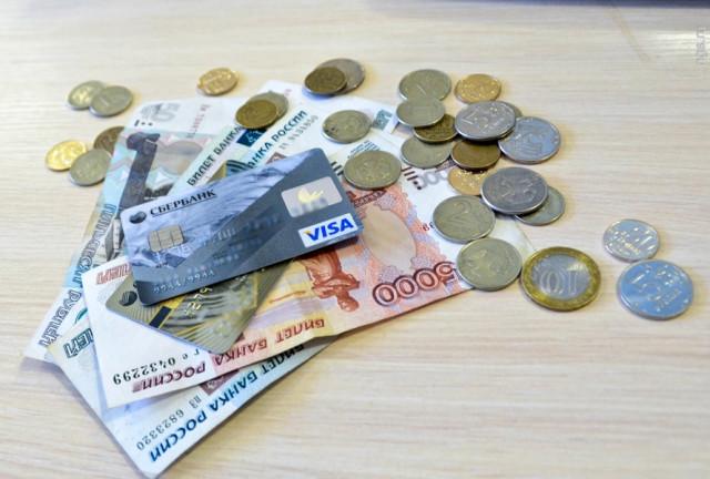 восточный банк отзывы по кредитам картам