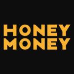 Негативные отзывы о Honey Money