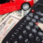 Кредитование под залог авто идет на смену экспресс-займам в МФО