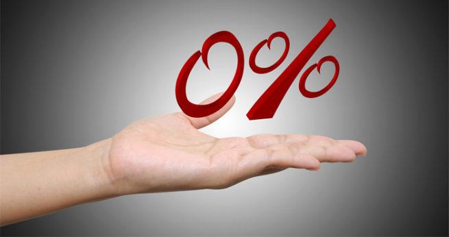 kak-mozhno-poluchit-kredit-bez-protsentov