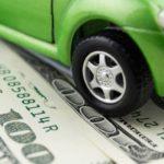 Как работает кредит под залог авто в Алматы