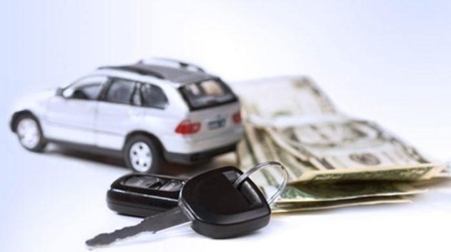 kreditovanie-pod-zalog-avtomobilya-almaty