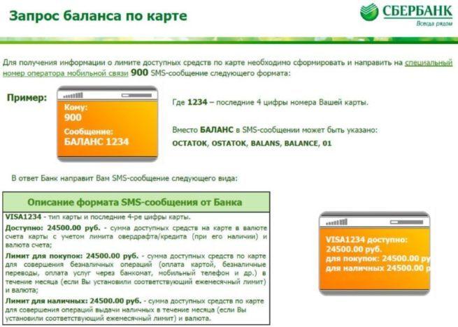 minusovyy-balans-na-debetovoy-karte-sberbanka