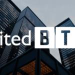 United BTC Bank – перспективы на криптовалютном рынке