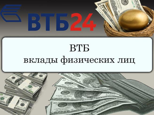 vklady-v-vtb-dlya-fizicheskikh-lits-segodnya